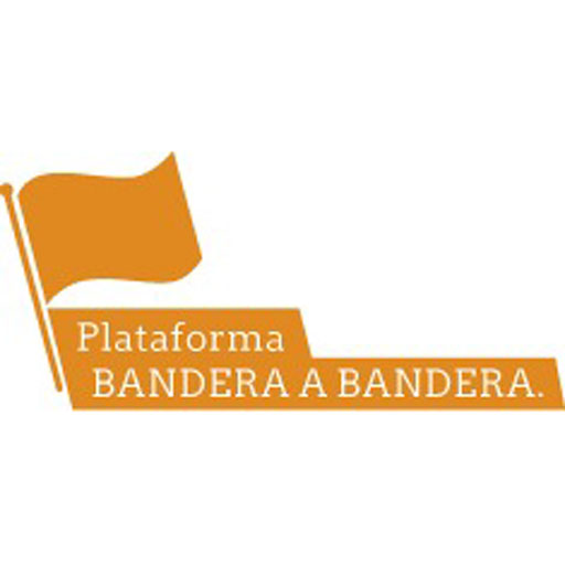 Banderabandera_logo_amarillo_512