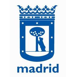 logo_aytomadrid